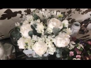 Как я этого ждала 😁😍😜❤️ #победа #ура #шоу #триаккорда #первыйканал