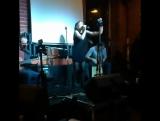Женя Лепокурова - Аленка #LIVE - 11.12'17