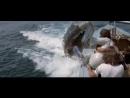Акула из фильма Челюсти 2