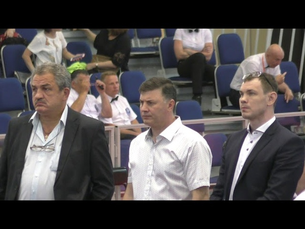 ЭДМОНД ХУДОЯН