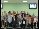 В ЕГУ им И А Бунина прошла Всероссийская конференция и конкурс научных работ в области физической культуры и спорта