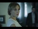Российский сериал Последний мент с 4 декабря в 22-10 смотрите на Седьмом канале!