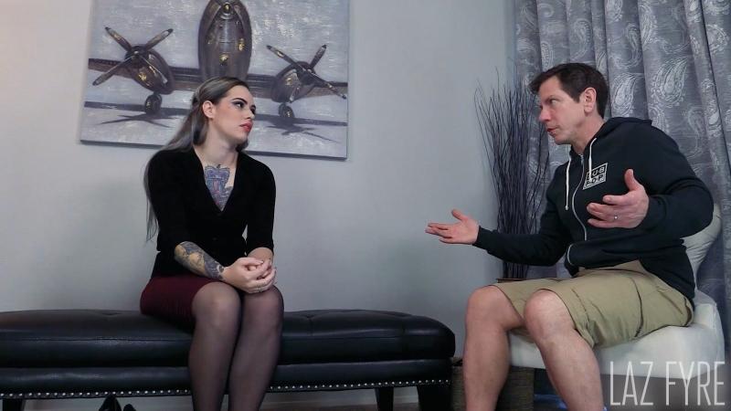 Taurus Angel Porn Mir, ПОРНО ВК, new Porn vk, HD 1080, Anal, Age Regression, Blowjobs, Female