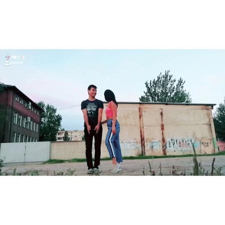 Elmar_glagoal video