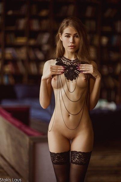 Kinky sex club video