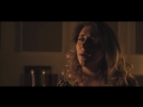 Прекрасная песня Lady Gaga - Million Reasons в исполнении Melissa Janssen