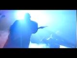 FEINDFLUG -  Roter Schnee Live Clip