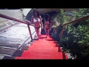 Caruso Valenziano Feat Leo D Mami Official Video