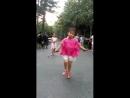 Счастье детсва