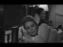 ◄La ligne de démarcation 1966 Демаркационная линия*реж Клод Шаброль