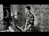 Grant Knoche - Sweet Creatures (Harry Styles Cover)