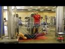 Эффективные упражнения при грыжах позвоночника, протрузиях, радикулите, остеохон
