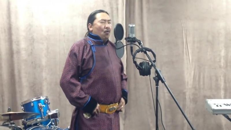 Five main styles of Tuvan throat singing