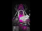 Ghastly &amp Crankdat - Lemme See U