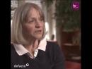 Dorothee Dellinger zahlte Jahrelang in eine zusätzliche Rentenversicherung ein. Doch zu Rentenbeginn kam eine böse Überraschung