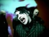 Merlin Manson - Personal Jesus