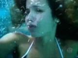 Prova de Amor - drowning