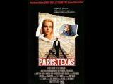 Paris.Texas.1984.720p English Movie