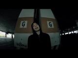 ГИГА (Герик Горилла) - Музыка с яйцами (2014)