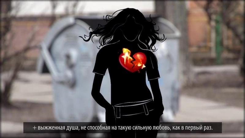 РАЗВРАТ захлестнул Россию Люди включите мозги берегите наших детей ТЕЛЕГОНИЯ секс без обязательств