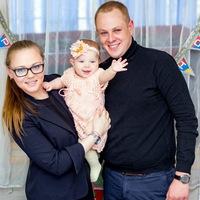 ВКонтакте Евгения Медведева фотографии