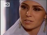 Сериал Клон. Жади ссорится с Зейном и попадает под машину #obovsem#жади#сериалклон#саид#саидижади#хадижа#зорайде#лукас#лараназир