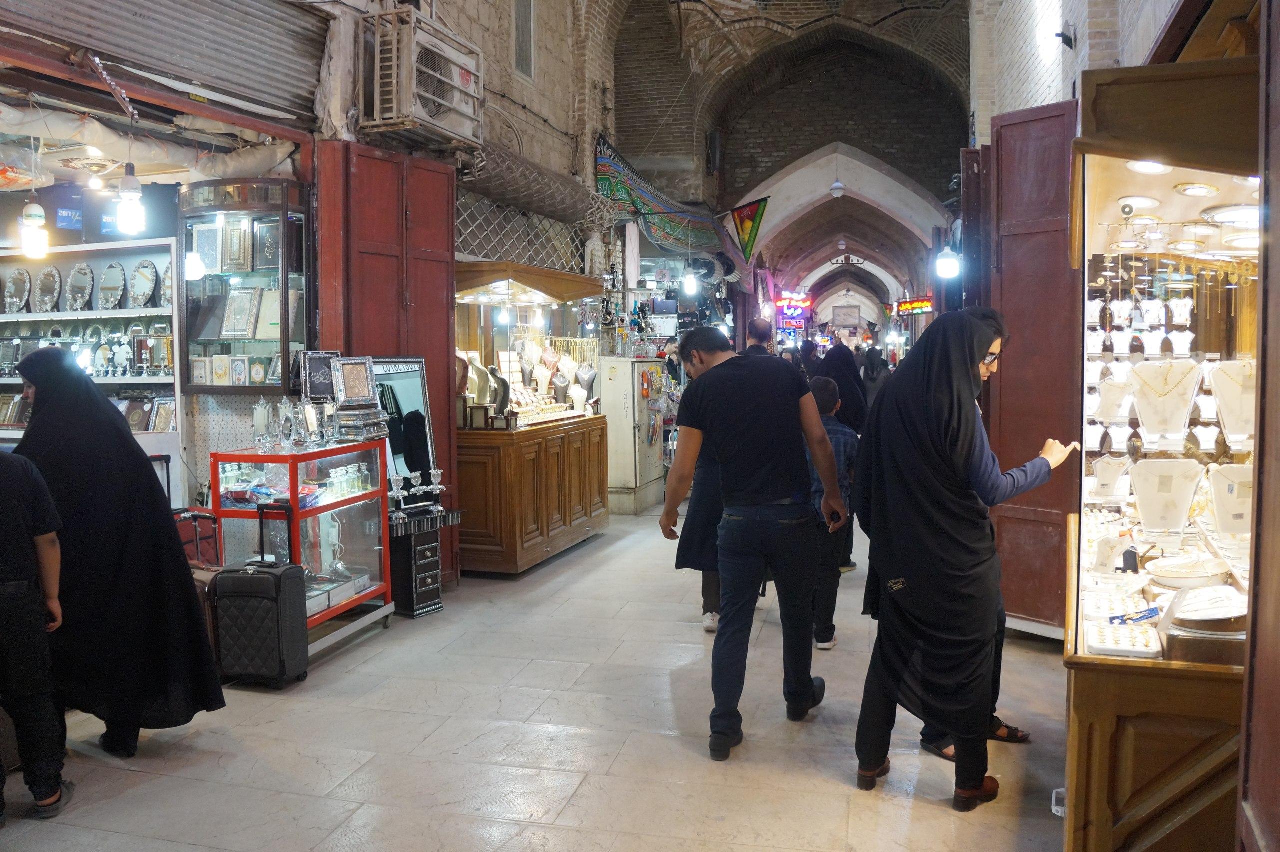 Возможно ли запугать Иран? стране, Иране, ничего, только, очень, Ирану, могут, санкций, через, своих, самом, самое, сделки, весьма, ядерной, чтото, картой, порядок, залив, полный
