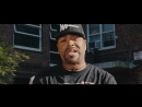 Wu-Tang - If Time Is Money Fly Navigation ⁄ Hood Go Bang ft. Method Man