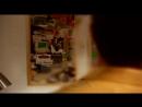 Secret_2006_dvdripBOBFILM 1
