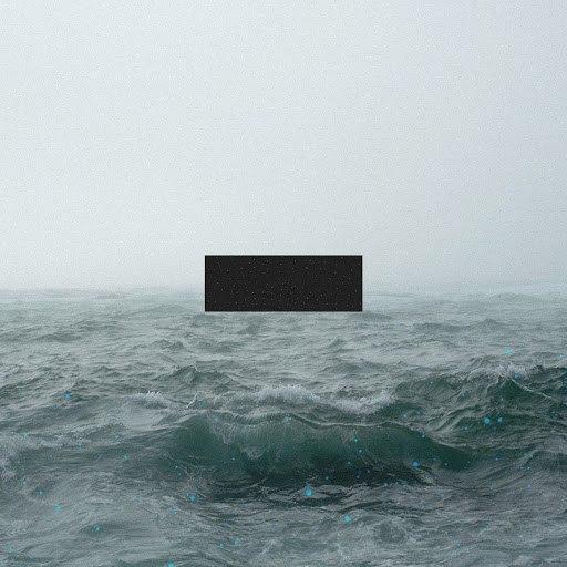 NOA альбом Siren