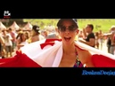 In my mind Vs L'amour toujours BrokenDeejay Official video Mashup