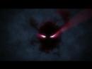 Невероятные Приключения ДжоДжо ТВ-1 Опенинг 1 JoJo no Kimyou na Bouken TV-1 Opening 1