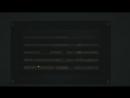 Alien Isolation - Обзор от Carma Amputee_HD.mp4