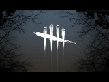 Dead by daylight | стрим 55 | лёгкая прогулка