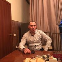 Анкета Рашад Джахангиров