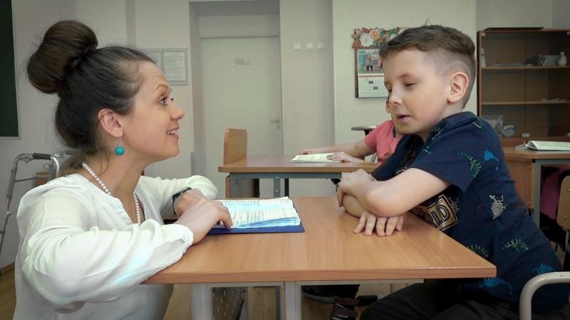 Двоечник Гаврилов (фильм)