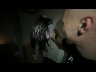 Matsche x Spike (Vs. Tyra) (VR3) (VBT Splash) (2012)