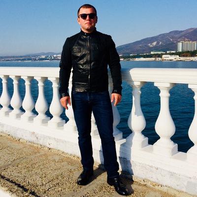 Максим Каток
