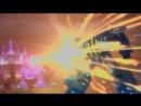 "Transformers: Titans Return - Episode 9 ""Consumed"""