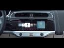 Jaguar I-PACE - Touch Pro Duo