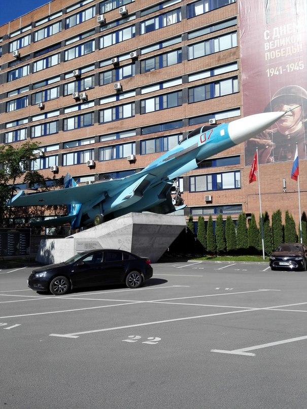 Геннадий Молотов | Санкт-Петербург