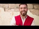 Улыбайтесь: День Красного Креста