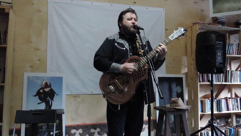 Максим Коробицын — Песня для любимой