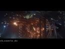 Армия Железного человека против Бойцов Эктремуса - Тони Старк спасает Пеппер - Железный человек 3.mp4