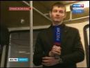 Маршрут под наблюдением. Сегодня в иркутских троллейбусах и трамваях устанавливают видеокамеры