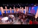 Shawn Mendes performing at Quotidien in Paris ♥️