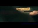 Эльбрус Джанмирзоев -ТИШИНА мой ДРУГ ТИШИНА мой ВРАГ (new video klip) Elbrus - TISHINA (1).mp4