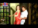 Новая Индия клипы Da Jamona Che Jangegi - No 2 - Brothers Hits Vol 17.FLV