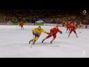Filip Forsberg IIHFWorlds
