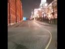 Ура Наши в Москве Умеем трудиться Умеем отдыхать успехвместе всегдагапозитиве лидеры городилова отдыхаем bepi